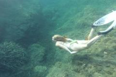 caitlin-snorkel
