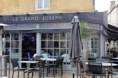le-grand-joseph
