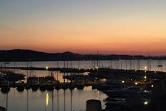 marina-night
